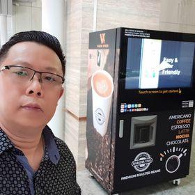 Advertisements Tech Digital Solutions  ( ATDS )