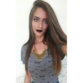 Quessia Silva
