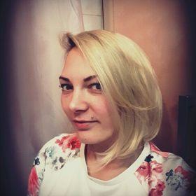 Перепелица Дарья Михайловна