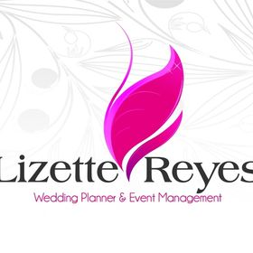 Lizette Reyes Produccion de Eventos
