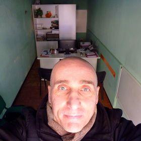 Antonio Troise uno di casa