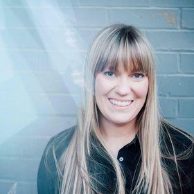 Jen Geigley