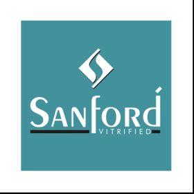 SANFORD VITRIFIED TILES PVT.LTD.