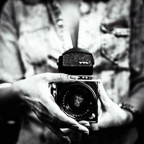 Justyna Juszczyk Fotografia