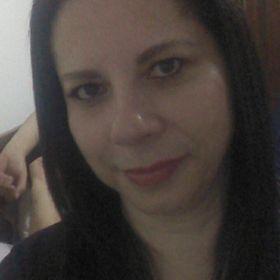 Regina Corrêa