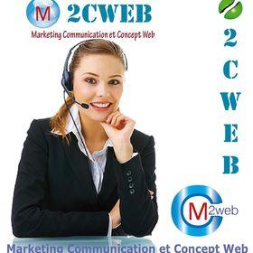 M2CWEB