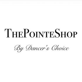 The Pointe Shop