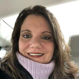 Jennifer Colangelo