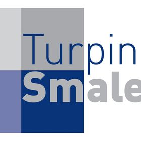 Turpin Smale Catering Consultants