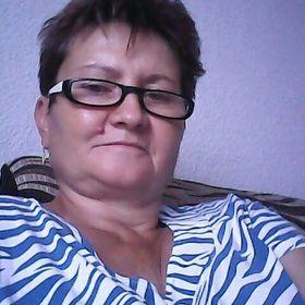 Ewa Piątkowicz