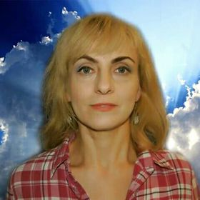 Anna Mizeráková