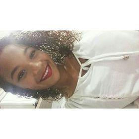 Thaíssa Souza