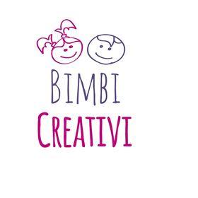 Bimbi Creativi
