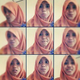 Ms Elida