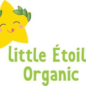 Little Étoile