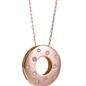 Taula Jewellery