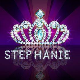 Stephanie V