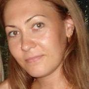 Julya Trigubenko