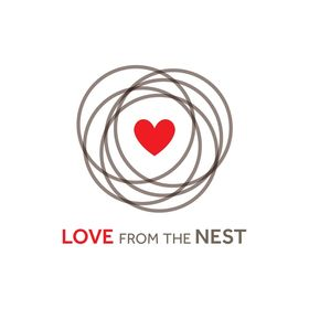 Love From The Nest