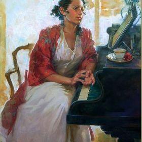 Eliane Moraes