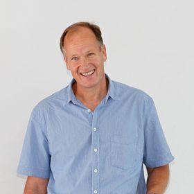 Jacobus Rossouw