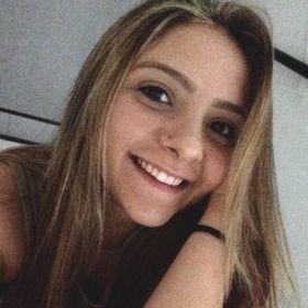 Beatriz Godoy