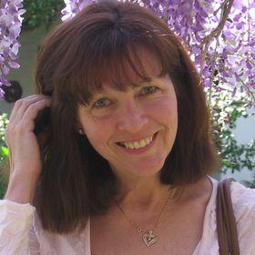 Mary Pope-Handy Los Gatos, San Jose & Silicon Valley Realtor