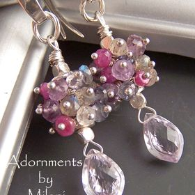 Adornments by Milani