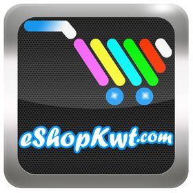 eShop Kuwait