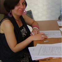 Karolina Wenta
