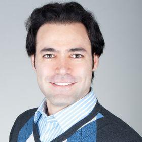 Amir Tayyebi