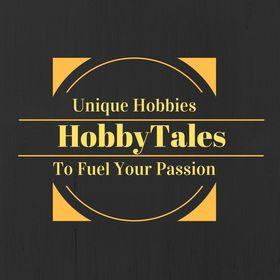 Hobbytales
