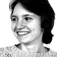 Evgenia Kosyh