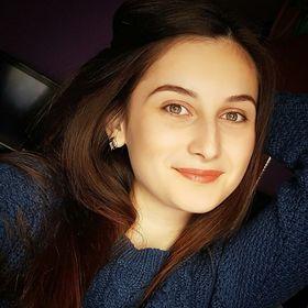 Andreea Gîrneț
