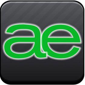 ALCASA Elektronik AG