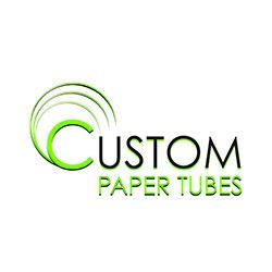 Custom paper tubes ohio