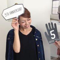 Hitomi Ishihara