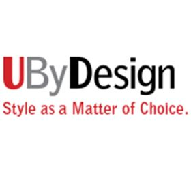 UByDesign