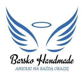 Barsko Handmade