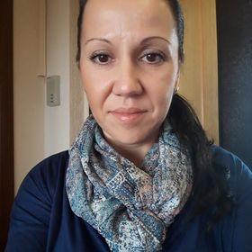 Ramona Cracut