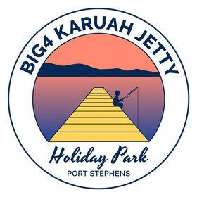 BIG4 Karuah Jetty Holiday Park