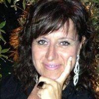 Paola Bottinelli