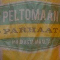 Marika Peltomaa