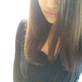 Andreea Diana