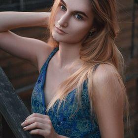 Екатерина Муравская Порно