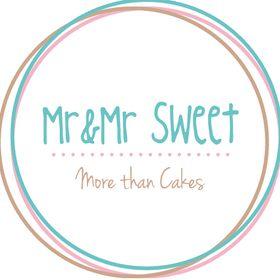 Mr&Mr Sweet