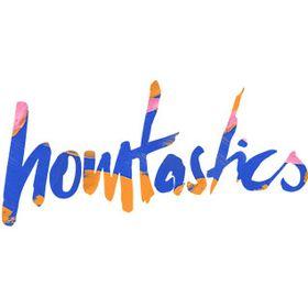 Homtastics