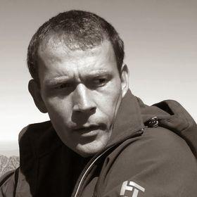 Erich Cernaj