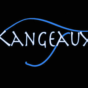 Kangeaux Outdoor Products