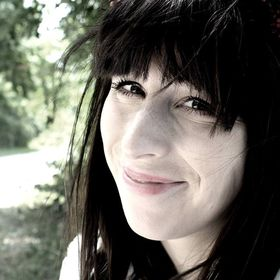 Lucia Bartišková